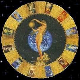 signo_astrologia-12-signos
