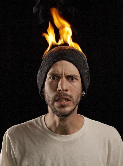 ps_gm_head-on-fire_00281.jpg