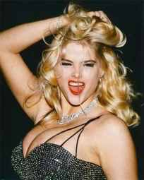 Anna-Nicole-Smith
