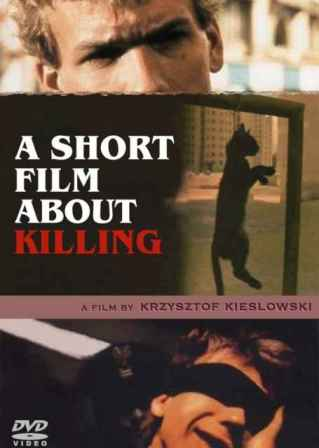 A-Short-Film-About-Killing-1988