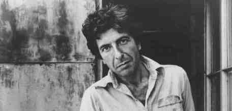 leonard-cohen-press-photo-1970-640x310