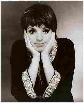 Liza-Minnelli-The-Mike-Dougles-Show-1969