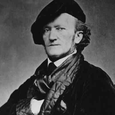 Richard-Wagner-9521202-1-402