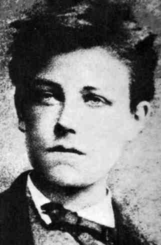 rimbaud_460_wide