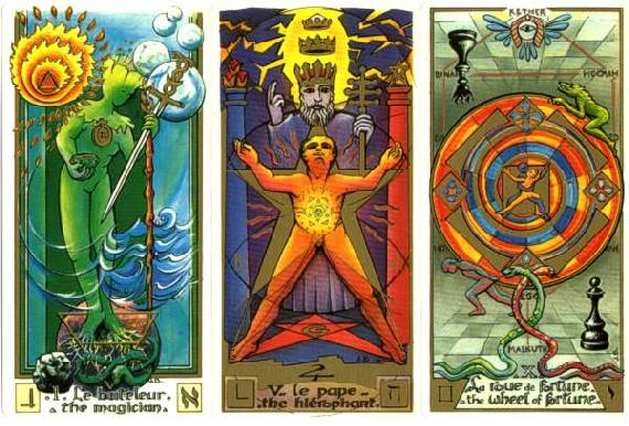 thoth-tarot-reading