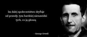 spryciarze_pl_13862925692280